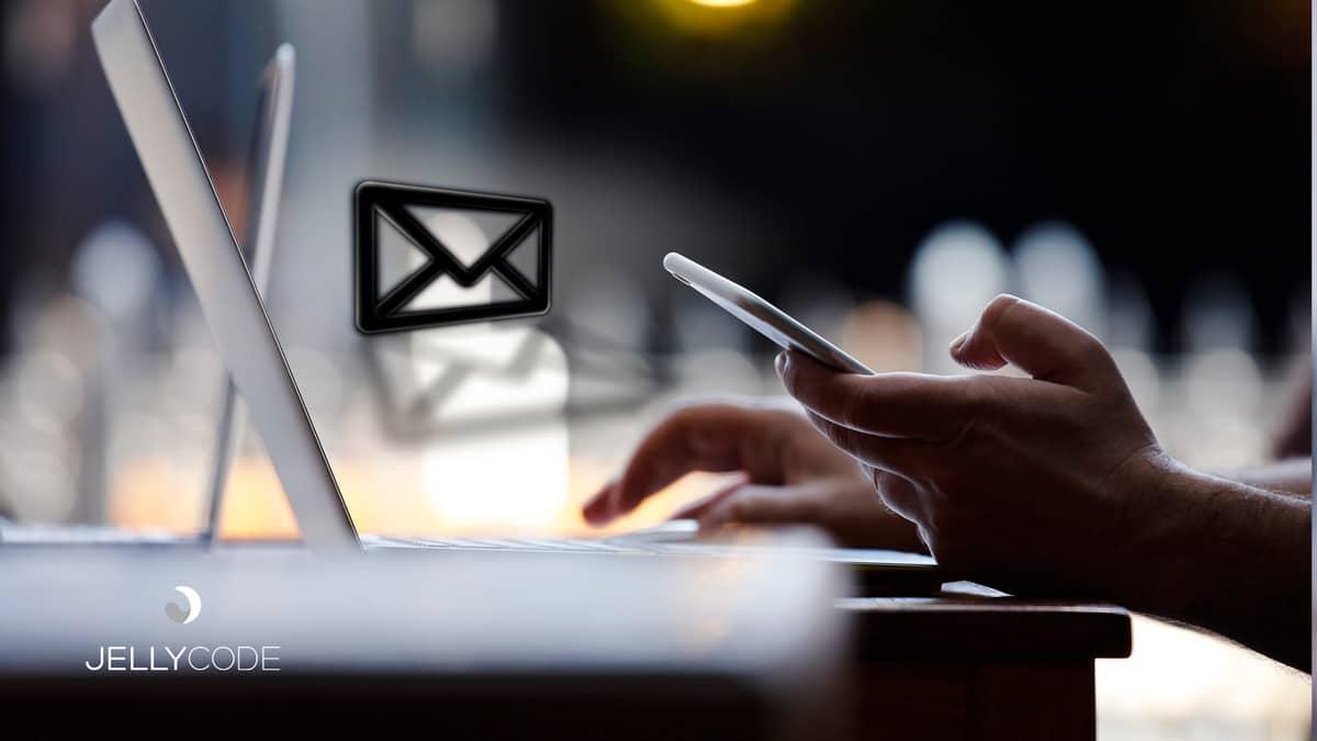 Nova Lei E-mail Marketing – dec. lei 46/2012 de 29 de Agosto.