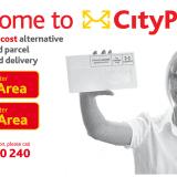 CityPost - Ireland