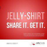 Jelly-Shirt!