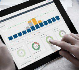 JELLYFIT - plano multi serviços