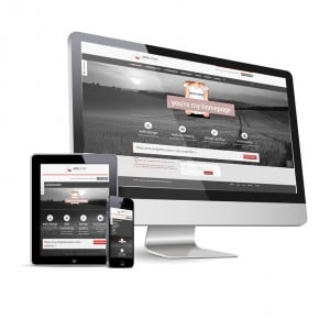 Web design responsivo - jellycode 800px