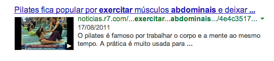 google-search-abdominais