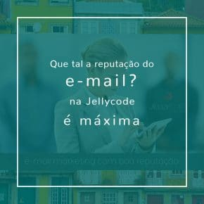 email jellycode