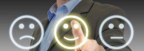 customer-satisfaction-1-2000px