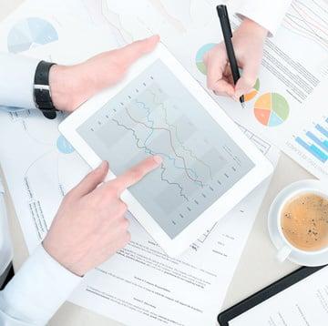 email marketing, seo, social media