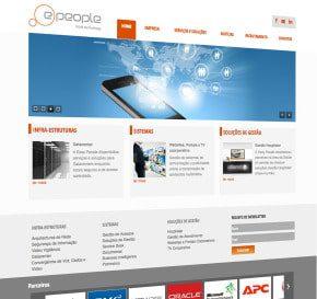 JELLYCODE - criação de sites, aplicações web e mobile