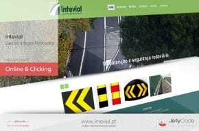 Site Intevial