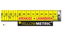 Yellow Metric