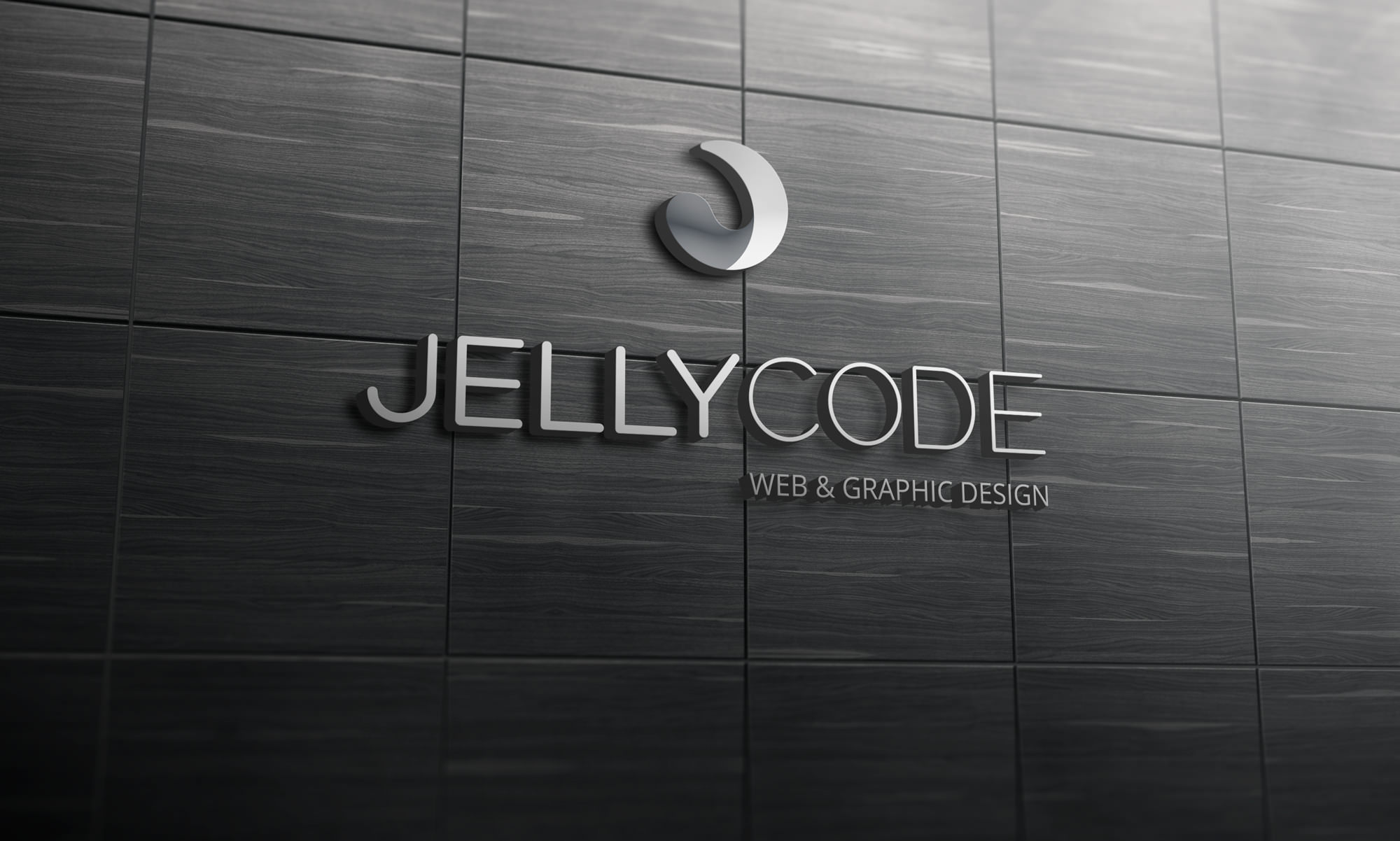 JellyCode logo