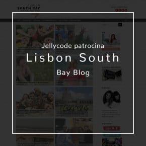 Lisbon south bay