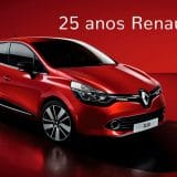 Marketing Digital Renault Clio