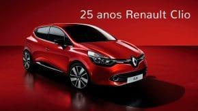 Marketing Digital Renault Clio