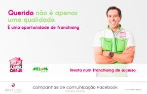 Campanha QMAC - Jellycode