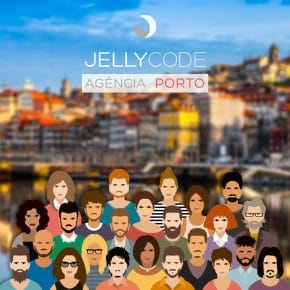 Jellycode
