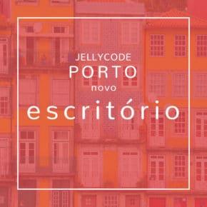 Jellycode Norte