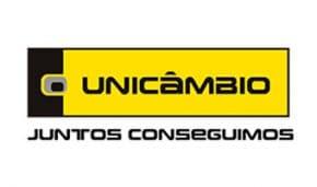 UNICÂMBIO