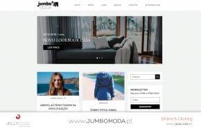 Blog Jumbo Moda