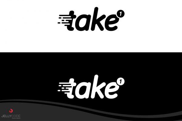 take1-app-branding2