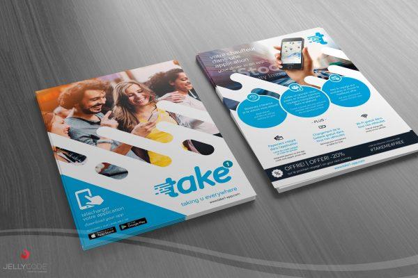 take1-app-branding3