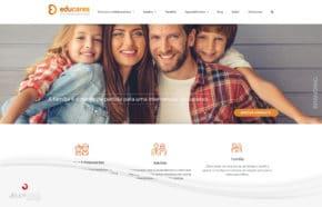 Web Design Sintra