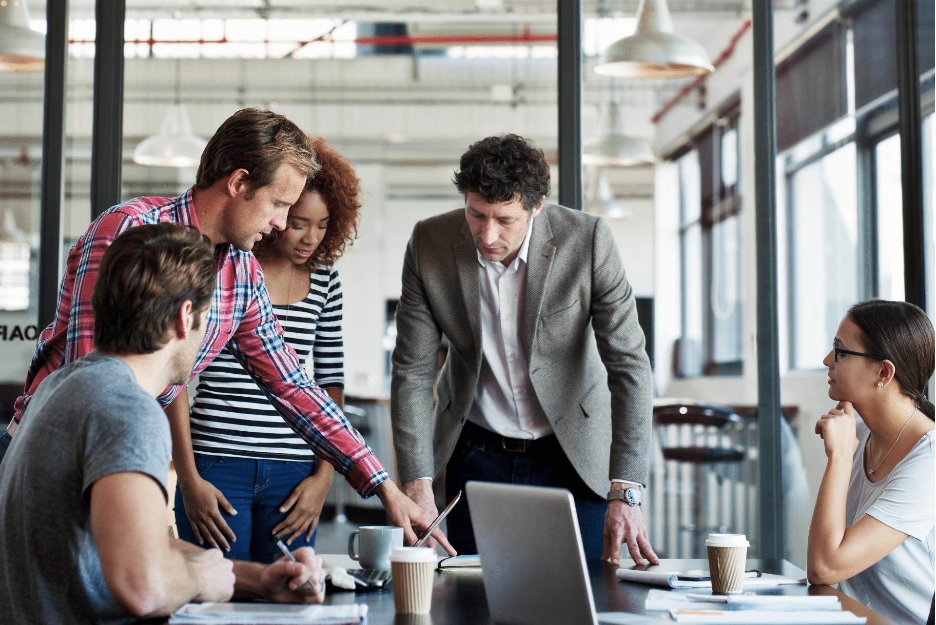 5 elementos essenciais para uma estratégia de comunicação eficaz