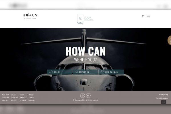 FLYHORUS-website-jellycode-2