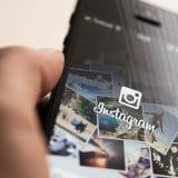 Instagram algoritmo