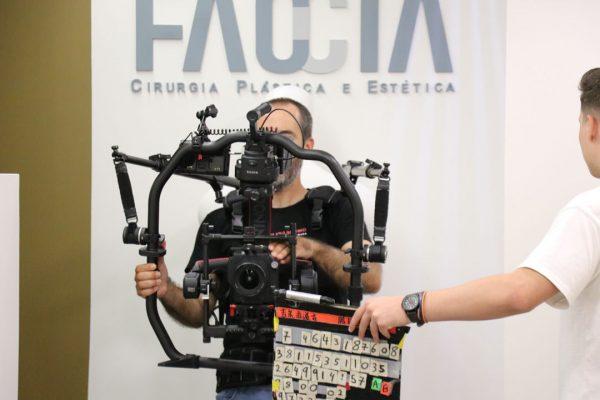 Faccia-producao-video-7