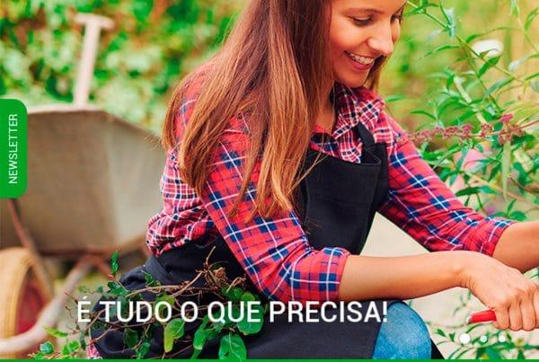 Agriloja capa website