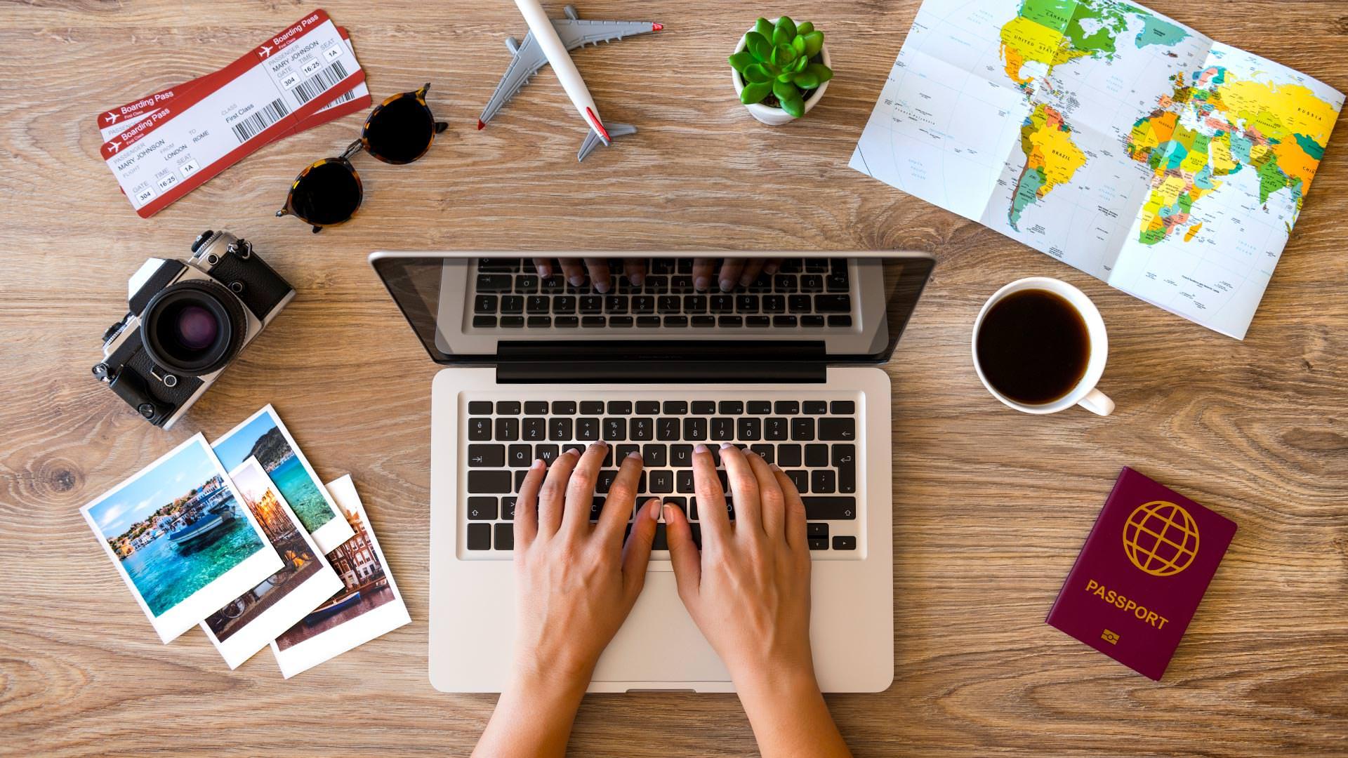 Dicas para criar um blog de sucesso