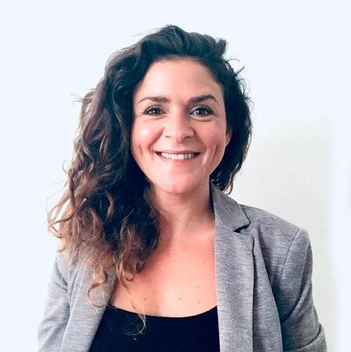 Marta Peral Ribeiro