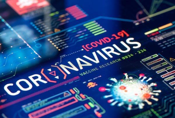 Ecommerce e o Corona Virus