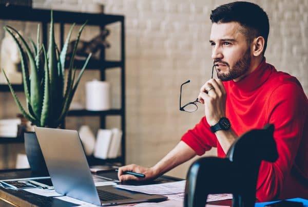 O que dever ter em conta para ser copywriter