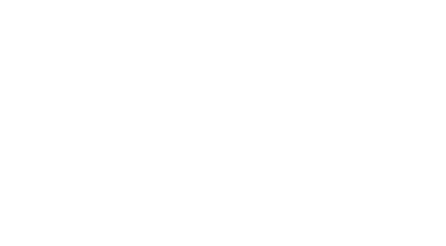 JELLY - Agência de Comunicação e Marketing Digital