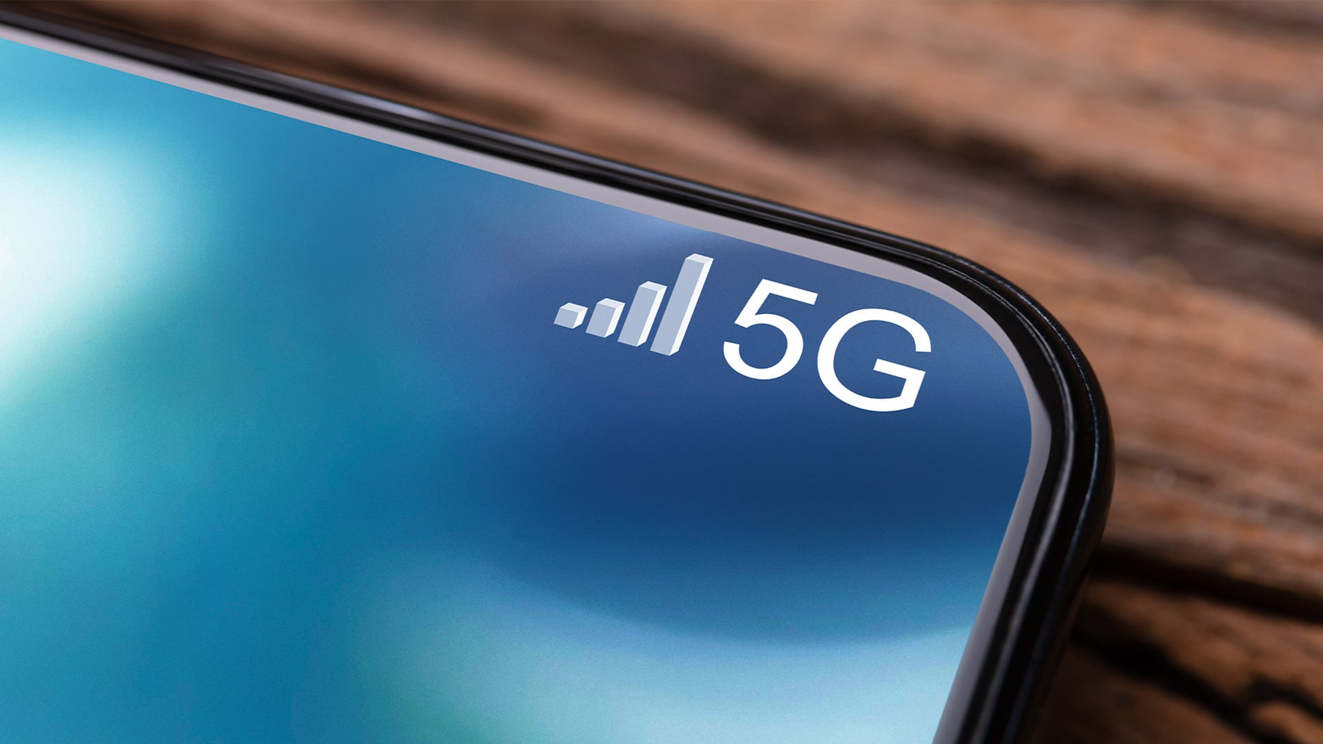 As polémicas do 5G