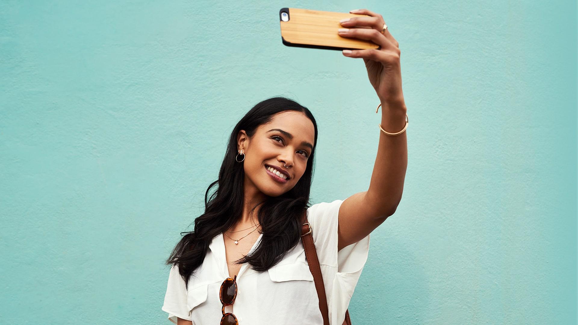 O que os influencers têm e os marketers não
