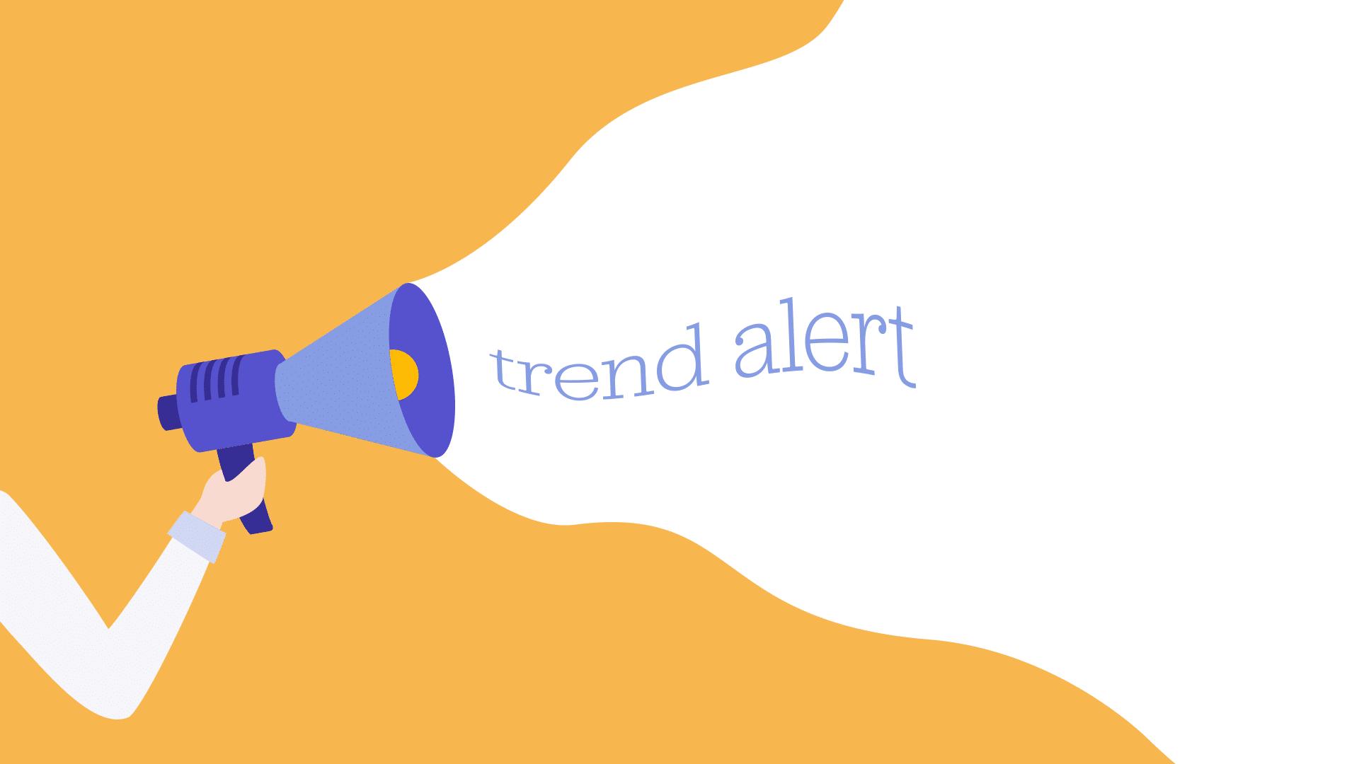 2021: Tendências do marketing digital