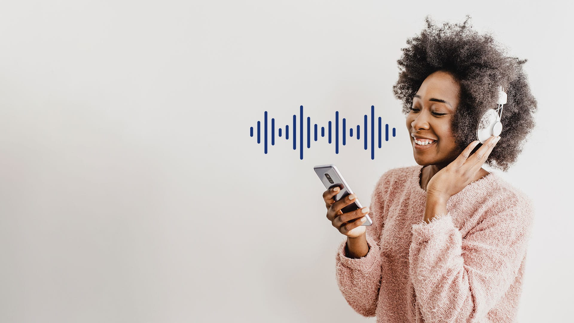 5 motivos para criar um podcast