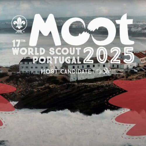 cover Moot video