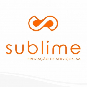 SUBLIME - re-branding