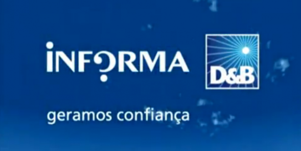 INFORMA D&B - video promocional
