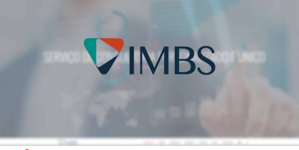 IMBS CONSULTING